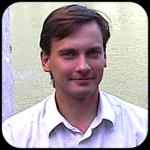 Аватар пользователя zakharovav