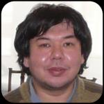 Аватар пользователя kimve