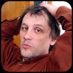 Аватар пользователя olegkiselev