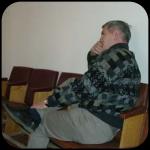 Аватар пользователя habibullinit