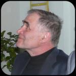 Аватар пользователя shaygardanovyz
