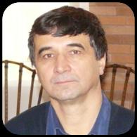 Мусин Ильдар Хамитович